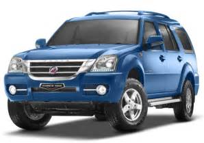 Car Tyre In India With Price One Price Review Pics Specs Mileage Cardekho