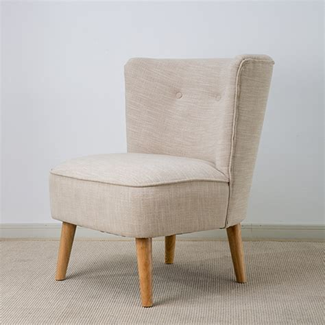 small armchair ikea chair bar picture more detailed picture about new nordic