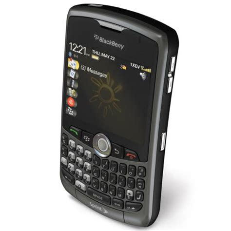 download themes blackberry curve 8330 getfun blackberry curve 8330 os 4 download bbm ggettadam