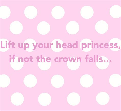 lift on crown of head lift your head up quotes quotesgram