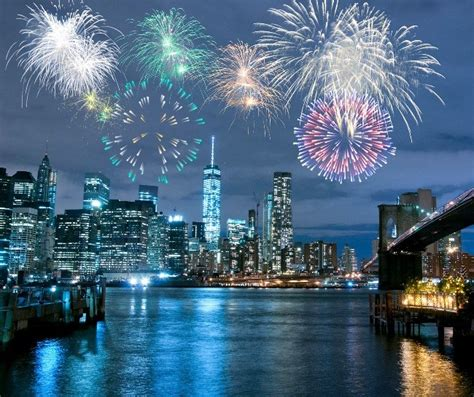new york new years eve new york city nye party concerts - Boat Cruise Concerts Nyc