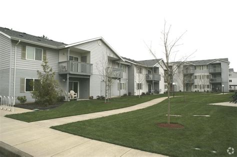 grove appartments willamette grove apartments rentals canby or apartments com