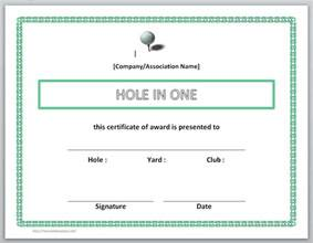 Free Certificate Templates In Word by 13 Free Certificate Templates For Word Microsoft And