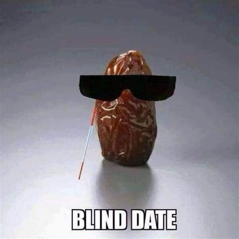 Blind Puns Best 25 Types Of Blinds Ideas On Pinterest Types Of