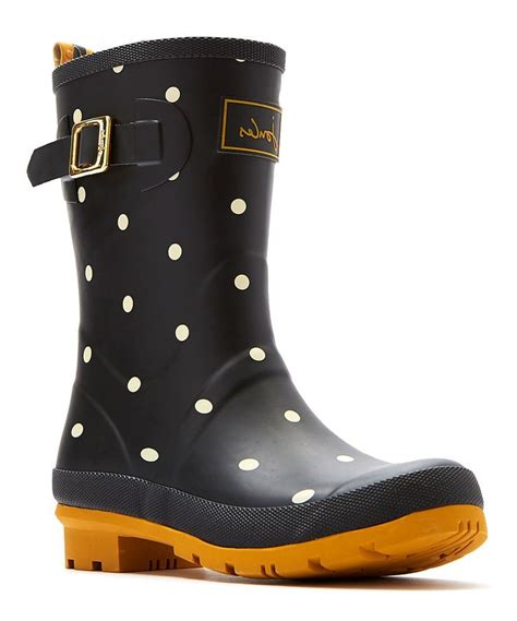 comfortable rain boots for women 17 best images about project comfortable shoes on