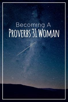 striving to become a proverbs 31 books 1000 images about s day ideas on