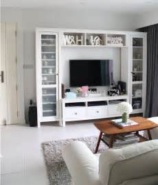 living room new living room cabinets ideas captivating