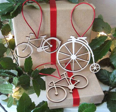 bicycle art christmas tree 17 best images about bicycle on bikes wheels and ornaments