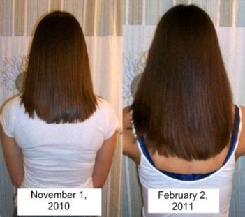 viviscal before and after hair length afro 1000 ideas about biotin results on pinterest biotin