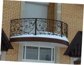 Keep in mind that most long lasting metal rails and railings are those