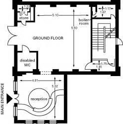 gallery floor plans house plans well house plans wishing well house plans the cost of tiny endearing