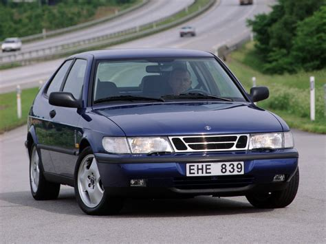 how petrol cars work 1996 saab 900 electronic valve timing saab 900 coupe specs 1994 1995 1996 1997 1998 autoevolution