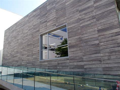 rivestimenti capannoni rivestimenti esterni edifici san donato milanese piacenza
