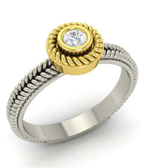 Eros White white eros 18kt white gold ring buy white eros