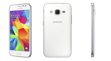 samsung galaxy core 2 android themes samsung galaxy core prime gets android 5 0 2 update