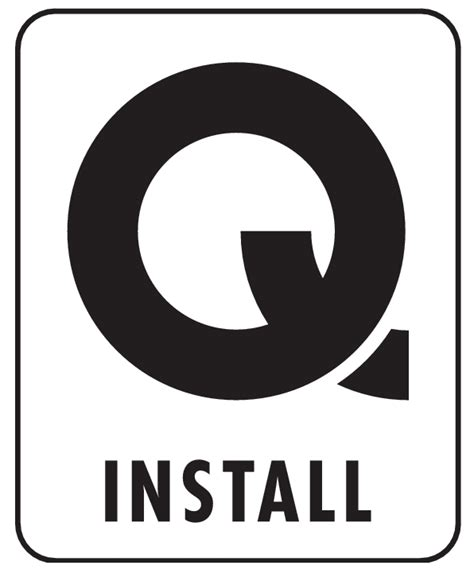 q install professional 6 5 qi65 in ceiling speaker pair