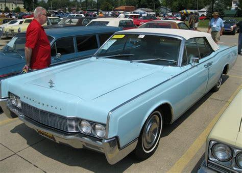 1967 lincoln continental hardtop convertible lincoln 2 door coupe autos post