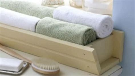 how to fold bathroom towels decoratively how to fold bathroom towels decoratively home sweet