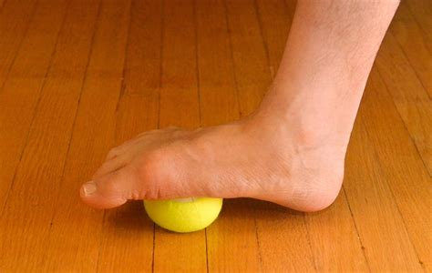 What Is Planters Fasciitis by Plantar Fasciitis Sharrongatheright