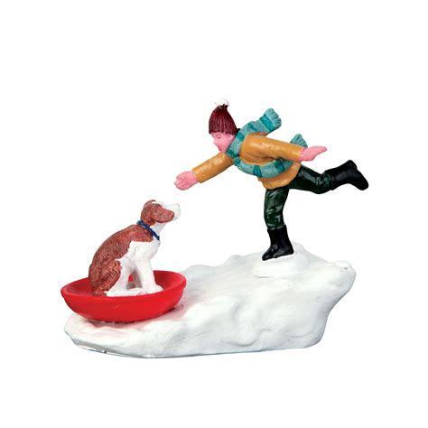 lemax village collection christmas village figurine