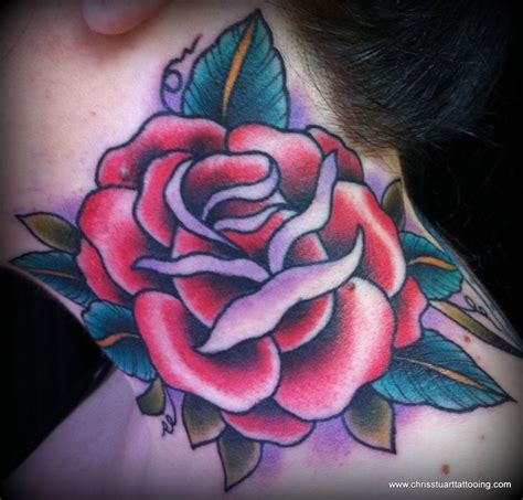 aces tattoo denton instagram 12 best quot idea s for my 1st tattoo quot images on pinterest