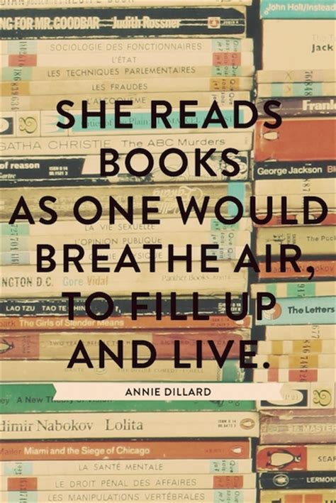 loved books bookish quotes that artsy reader