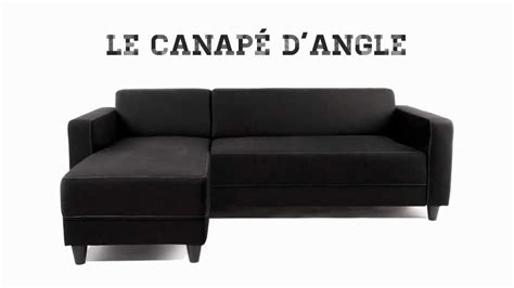canape d angle reversible canap 233 d angle r 233 versible id 233 es de d 233 coration int 233 rieure