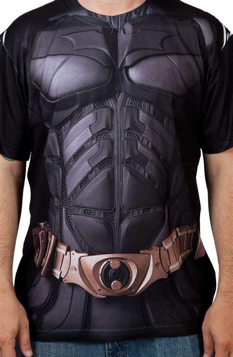Kaos Batman Disain Batman 25 by Best 25 Batman Costumes Ideas On Batgirl