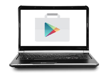 Play Store X86 Apk Installer Play Store Sur Pc