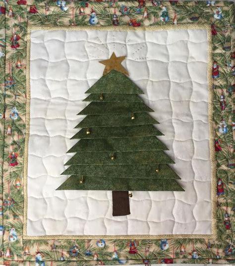 Virginia Quilt Museum by Benefit Bidding Auctions Virginia Quilt Museum July 2016