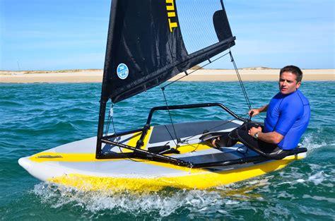 zeilboot opblaasbaar 40 great christmas gift ideas for sailors our pick of