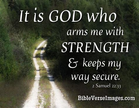 verses for bible verses about strength bible verse images
