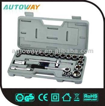 8 Pcs Tool Set Box Tool Kit For Home Repair Diy Household Toolbox 25pcs tool set tool kit box spanner socket set buy box