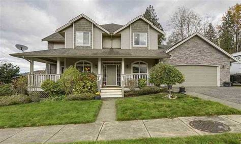 abbotsford east abbotsford houses for sale rew ca