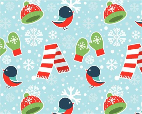 christmas pattern website best of web and design in december 2013 creative nerds