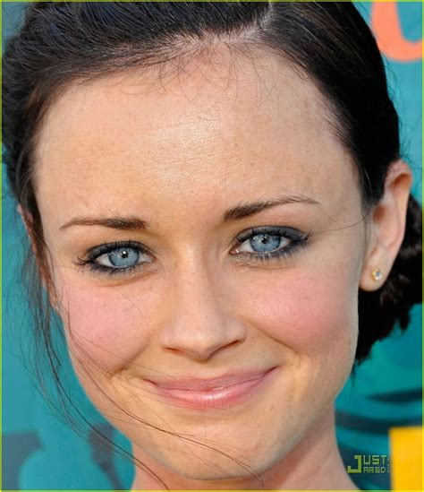 alexis nunes jamaica married alexis fan your source for actress alexis bledel