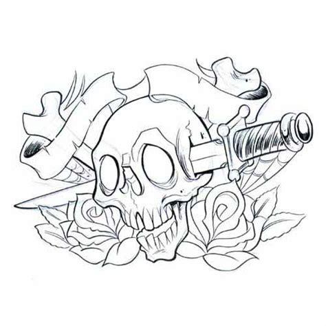 tattoo design stencils tattoo stencils