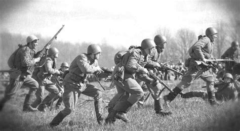 review film perang dunia 2 7 peristiwa terselubung dalam sejarah pd ii yang