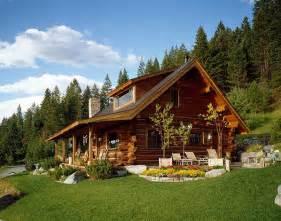 log home floor plans montana log homes floor plan 028