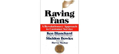 raving fans ken blanchard top 10 books to read about motivation