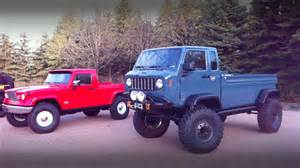 2012 moab concepts from jeep j12 and fc included page
