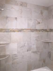 ivetta white tile bathtub surround lowes bathroom