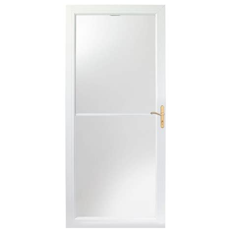 Home Depot Andersen Door by Upc 034778278194 Doors Andersen Doors 2500 Series