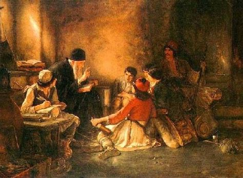 greece under ottoman rule 1000 images about greece istoria kai hrwes on pinterest