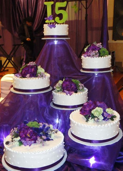 Quinceanera Cakes by 17 Best Images About Kaymi S Quince Ideas On