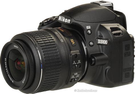 D3100 Nikon my own site nikon d3100