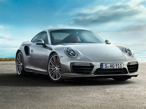 Porsche 911 Twin Turbo Specs by Porsche 911 Turbo Rental Book Luxury Car