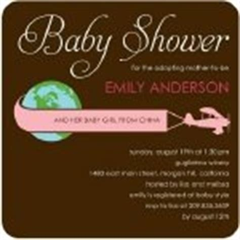 baby shower for adoptive parents an adoption baby shower celebrates your new family