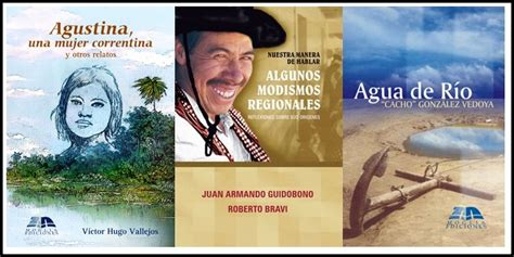 libro aqu vivi historia libros correntinos desde buenos aires a todo el mundo viv 237 libros