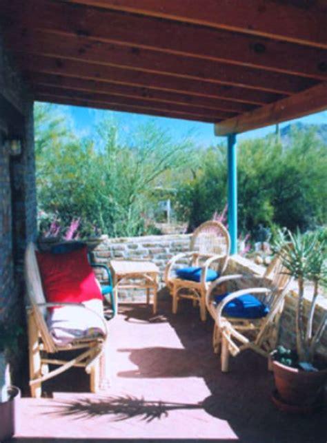 bed and breakfast arizona 43 best tucson b bs images on pinterest tucson arizona